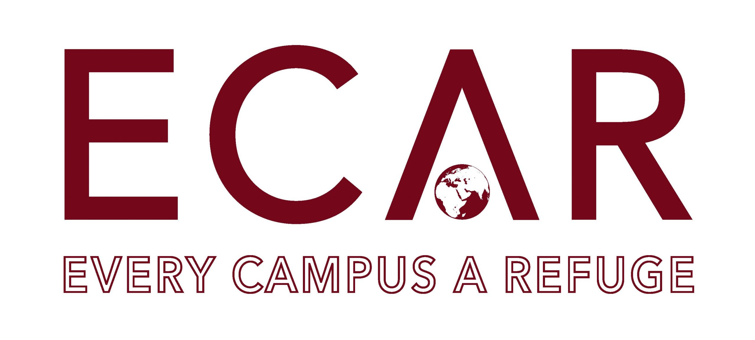 EVERY CAMPUS A REFUGE®
